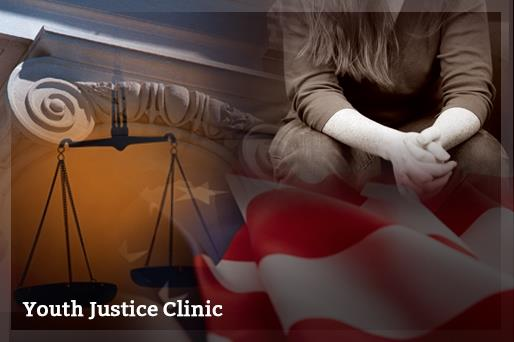 Youth Justice Clinic