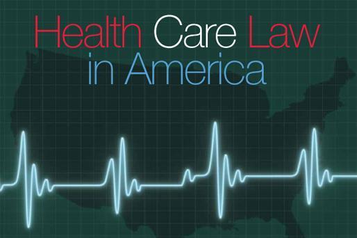Health Care Law in America