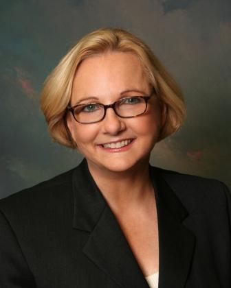 Bonnie Weyher