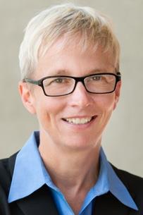 Professor Barbara Fedders