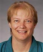 Gina Reyman