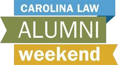 Law Alumni Weekend 2013