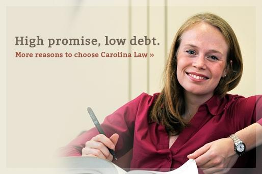 High Promise, Low Debt