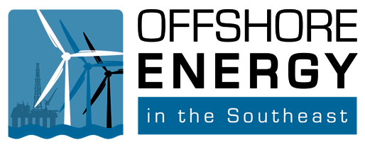 Offshore Energy in the Southeast Conference