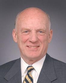 Hank Hankins