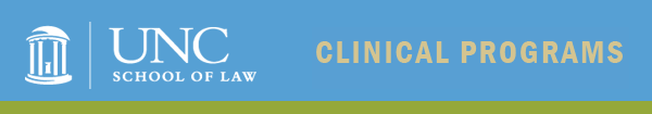 Clinical Programs Newsletter