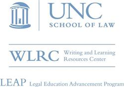 LEAP Legal Education Advancement Program