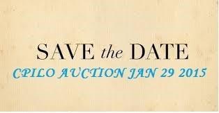 CPILO Save the Date