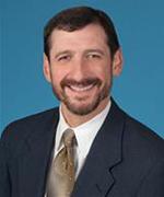 Evan H. Pontz