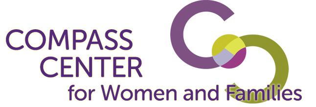 Compass Center Logo