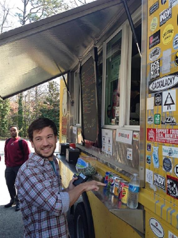 Food Truck Rodeo Spring 2015.3
