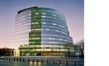 Cuny Law School >> Unc Law Cuny Law School Clinical Faculty Exchange