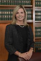 Lindsey W. Spain