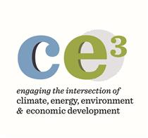 CE3 unofficial logo