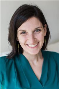 Nicole Quallen, Class of 2010