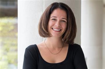 Carissa Byrne Hessick