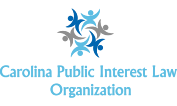 Carolina Public Interest Law Organization