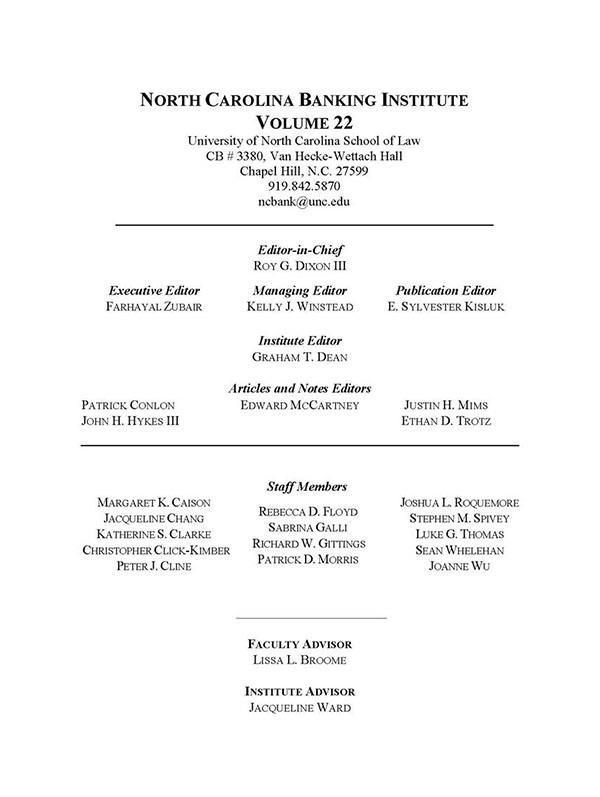 Vol22