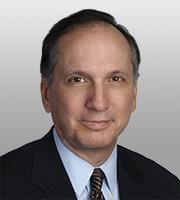 John C. Dugan