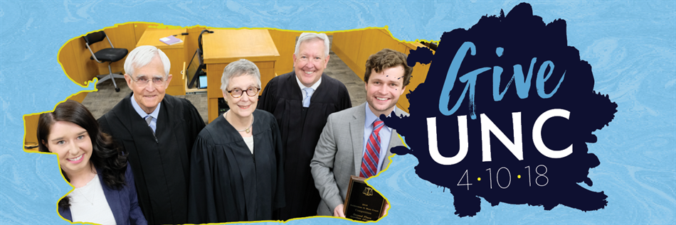 GiveUNC Twitter Cover Photo - Courtroom