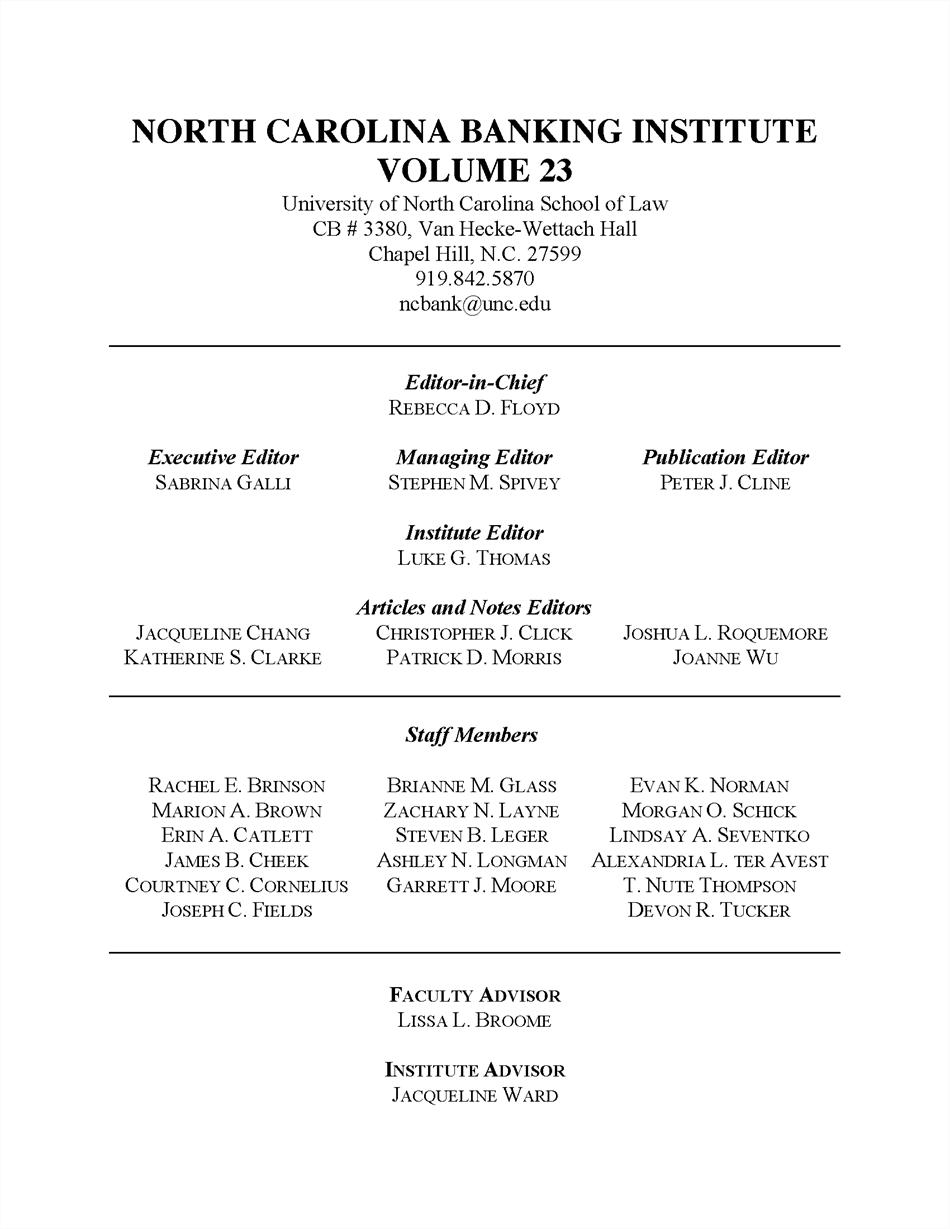 Vol 23