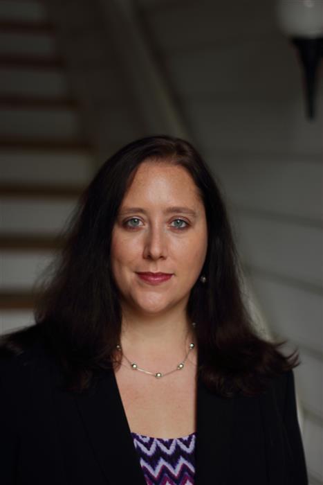 Virginia Niehaus