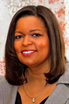 Valerie A. Johnson