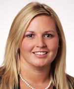 Lindsey Spain