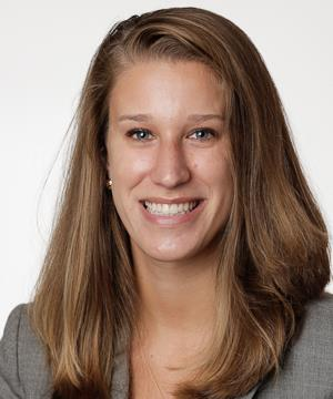 Lauren Toole