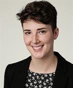 Erin Catlett