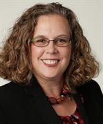 Kayla Rowsey