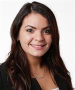 Camila Mariel Rohena Maldonado